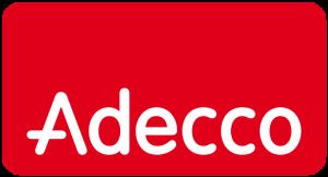 ADECCO CHATILLON