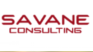 Savane Consulting Group