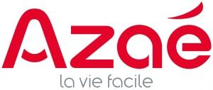 AZAE Villefranche - Groupe A2micile