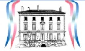 Beaumont Château Ltd.