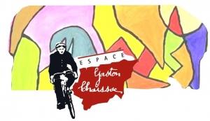Espace Gaston Chaissac