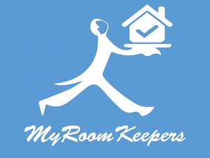 MyRoomKeepers
