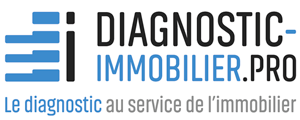 DIAGNOSTIC-IMMOBILIER.PRO