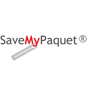 SaveMyPaquet
