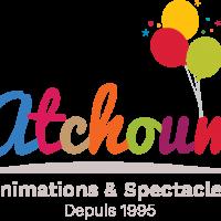 Atchoum Animations et Spectacles