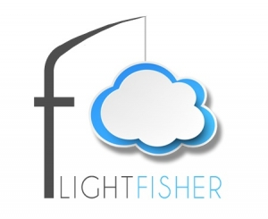 FLIGHTFISHER