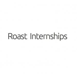 Roast internships