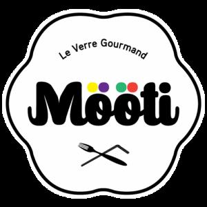 MOOTI