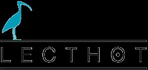 Lecthot