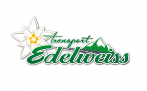 TRANSPORT EDELWEISS