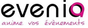 evenia