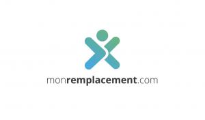 Monremplacement.com