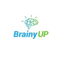 BrainyUP