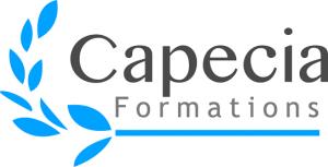 CAPECIA