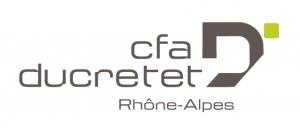 CFA DUCRETET