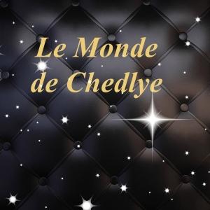 Le Monde de Chedlye