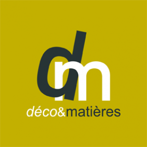 stage architecte dintrieur hf paris