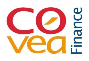 Covéa Finance