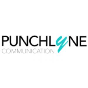 Punchlyne