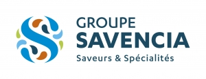 Fromageries des Chaumes (Groupe Savencia)