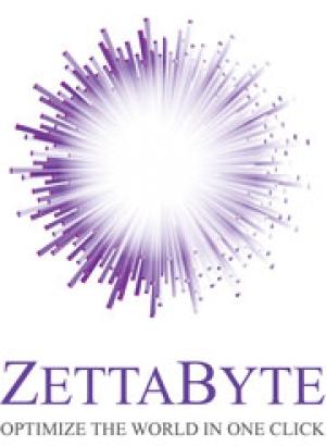 ZETTABYTE PTE. LTD.