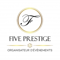 FIVE PRESTIGE TRAITEUR PARIS