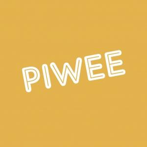 Piwee