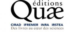 Editions Quae