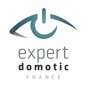 Expert Domotic France