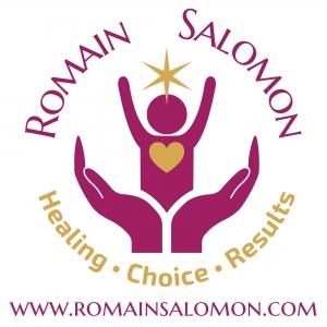 Romain Salomon EURL