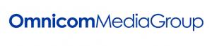 Omnicom Media Groupe