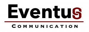 Eventus Communication