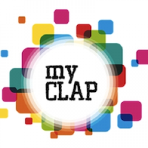 My Clap TV