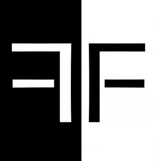FAHARI FILMS