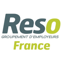 Reso France