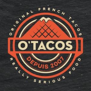 OTACOS Paris 2e