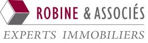 ROBINE & ASSOCIES