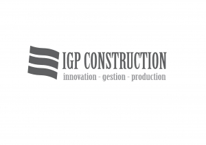 IGP CONSTRUCTION