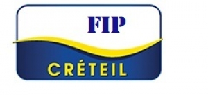 FIP CRETEIL