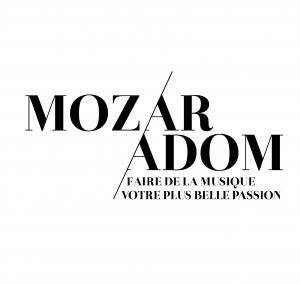 MOZARADOM