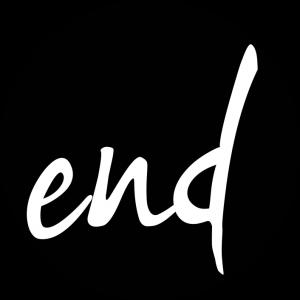Studio END