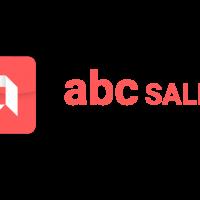 ABC SALLES