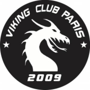 VikingClubParis