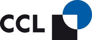 CCL PACKAGE LABEL