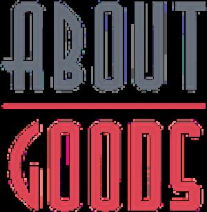 AboutGoods Company