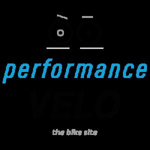Performance Velo