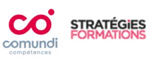 STRATEGIES FORMATIONS - COMUNDI