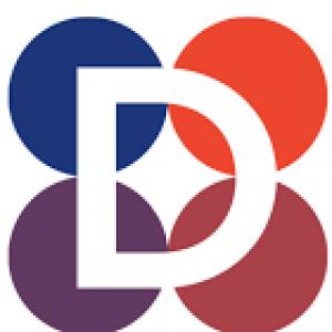 DemocracyOS France