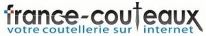 FRANCE-COUTEAUX.com