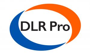 DLR PRO